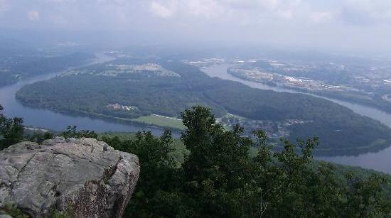 moccasin-bend-from-point