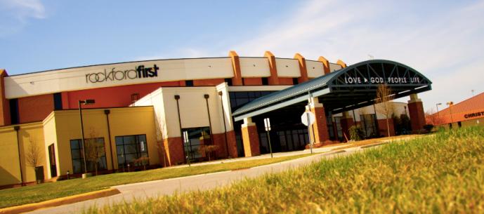 Rockford_First_exterior_2